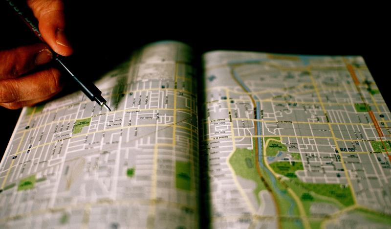 http://ellynet.com/wp-content/uploads/2011/04/trip-planning-map.jpg